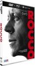 Rocco (Blu-ray)
