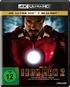 Iron Man 2 4K (Blu-ray)