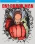 One-Punch Man: Season 1 (Blu-ray)