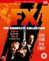 F/X: The Complete Illusion (Blu-ray)