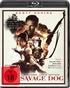 Savage Dog (Blu-ray)