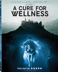 a cure for wellness subtitles
