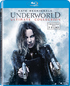 Underworld: Ultimate Collection (Blu-ray)