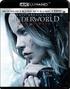 Underworld: Blood Wars 4K + 3D (Blu-ray)