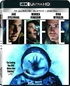 Life 4K (Blu-ray)