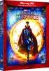 Doctor Strange 3D (Blu-ray)