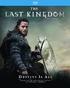 The Last Kingdom: Season Two (Blu-ray)