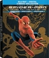 Spider-Man Limited Edition Collection (Blu-ray)