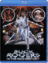 Buck Rogers in the 25th Century (Blu-ray)