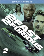 2 Fast 2 Furious 4k Blu Ray Release Date October 2 2018 4k Ultra Hd Blu Ray
