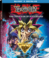 Yu-Gi-Oh!: The Dark Side of Dimensions (Blu-ray)
