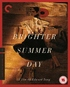 A Brighter Summer Day (Blu-ray)