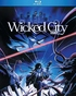 Wicked City (Blu-ray)