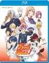 Food Wars! Shokugeki no Sōma: Season 1 (Blu-ray)