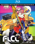 FLCL: The Complete Series (Blu-ray)