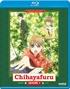 Chihayafuru: Season 1 (Blu-ray)