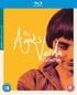The Agnès Varda Collection (Blu-ray)
