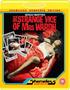 The Strange Vice of Mrs. Wardh (Blu-ray)