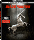Blade Runner 4K (Blu-ray)