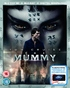 The Mummy 3D (Blu-ray)