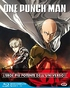 One Punch Man: The Complete Series Box (Blu-ray)
