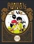 Ranma ½ OVA & Movies Collection (Blu-ray)