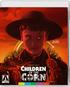 Children of the Corn (Blu-ray)