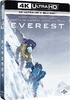 Everest 4K (Blu-ray)