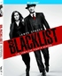 The Blacklist: The Complete Fourth Season (Blu-ray)