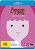 Adventure Time: The Complete Seventh Season (Blu-ray)