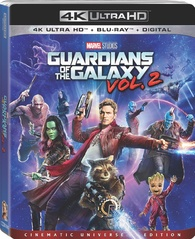 guardians of the galaxy 2014 download 1080p