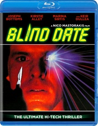 Blind Date 1984 Download