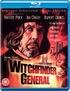 Witchfinder General (Blu-ray)