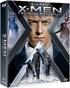 X-Men Prequel Trilogy (Blu-ray)