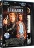 Renegades (Blu-ray)