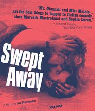 swept away 1974 movie online