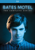 Bates Motel: The Complete Series (Blu-ray)