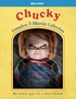 Chucky: The Complete 7-Movie Collection (Blu-ray)
