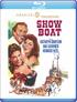 Show Boat (Blu-ray)