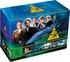 SeaQuest DSV : Die komplette Serie (Blu-ray)