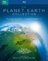 Planet Earth I & II Giftset (Blu-ray)