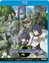 Log Horizon: Complete Collection (Blu-ray)