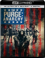 the purge anarchy torrents