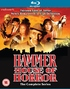 Hammer House of Horror: The Complete Series (Blu-ray)