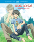 Super Lovers (Blu-ray)