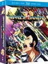 Space Dandy: The Complete Series (Blu-ray)