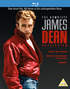 The Complete James Dean (Blu-ray)