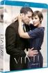 Velvet - Temporada 4 (Blu-ray)