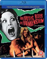 Forum erotic movies #10