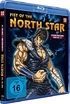 Fist of the North Star - Chapter 1-5 (Blu-ray)